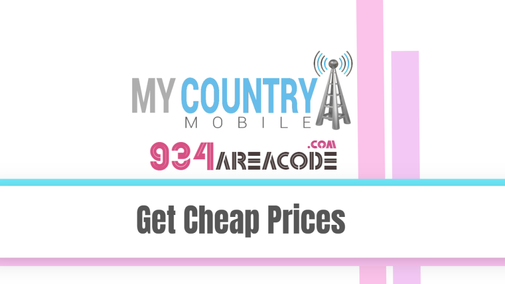 934 area code- My country mobile